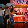 01雨の日祭日